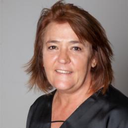 Rosario Fernández Viola