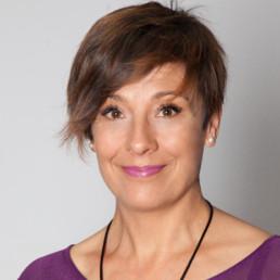 Ana Mª Pérez Artés