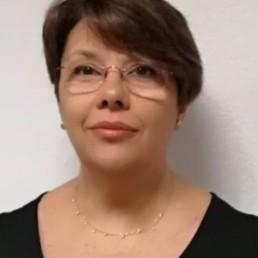 Carmen Loli Pérez Artés