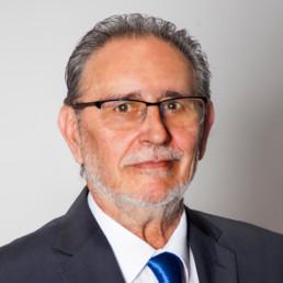 Carlos García Torres