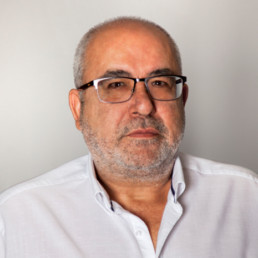 Manuel Aguilera Ruiz