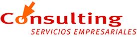 Consulting Servicios Empresariales